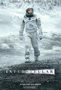 Interstellar-McConaughey